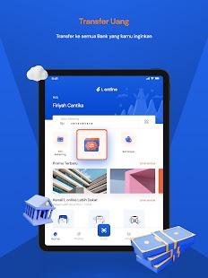 Image For Lampung Online - Mobile Banking Bank Lampung Versi 1.1.2 5