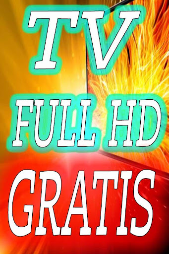 Foto do Watch Free Live And Live TV In HD Guides