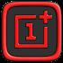 Oxigen Square - Icon Pack