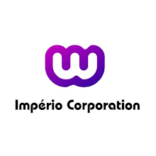 Imperio Corporation Download on Windows