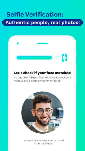 Hawaya: Serious Dating & Marriage App for Muslims android2mod screenshots 2