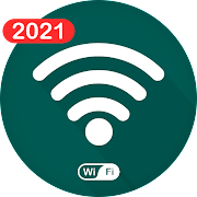 Portable Wi-Fi Hotspot - Free Wifi Hotspot (2021)