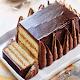 Successful easy cake recipes APK