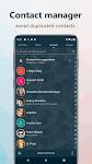 screenshot of True Phone Dialer & Contacts & Call Recorder