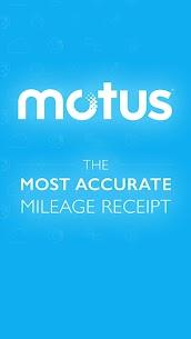 Motus – Business Mileage Log 3.1.7 Mod APK Download 1