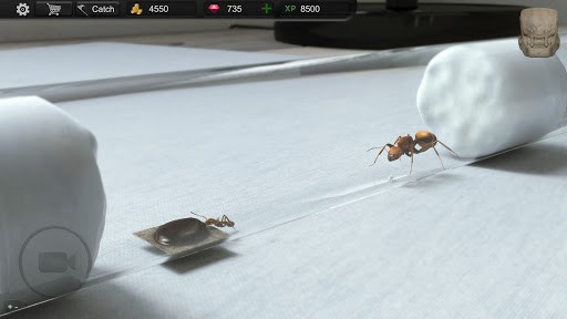 Ant Sim Tycoon androidhappy screenshots 2
