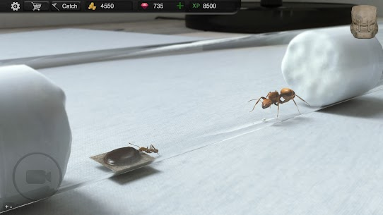 Ant Sim Tycoon Mod Apk 1.5.4 (Unlimited Money/Diamond) 2