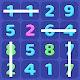 Match Ten - Relaxing Number Game para PC Windows