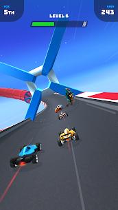 Race Master 3D – Car Racing Mod Apk 3.0.2 (Unlimited Money) 1
