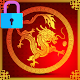 Chinese Dragon Lock Screen APK