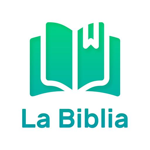 Baixar Jehovah's Witnesses Bible (español) para Android