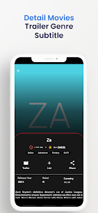 Izzy Movies Free – HD Movies Online Free App 3