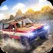 オフロード運転シミュレータ4x4:トラック&SUVトロフィー - Androidアプリ