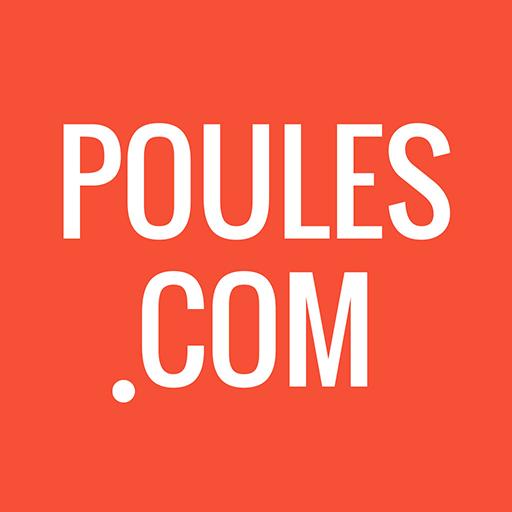 Poules.com
