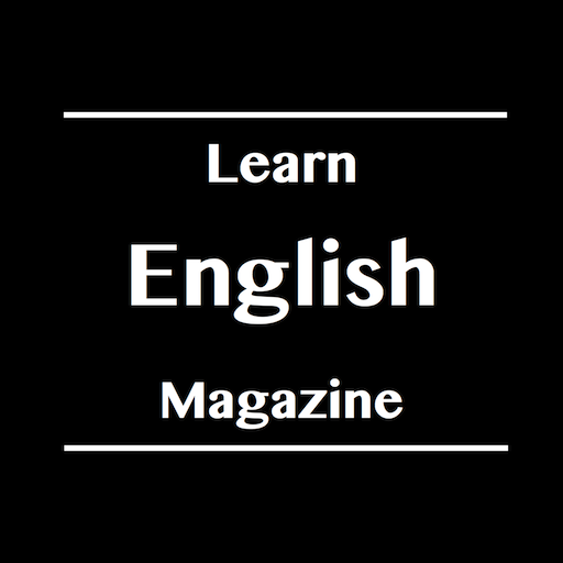 Learn English Magazine For PC Windows (7, 8, 10 and 10x) & Mac Computer