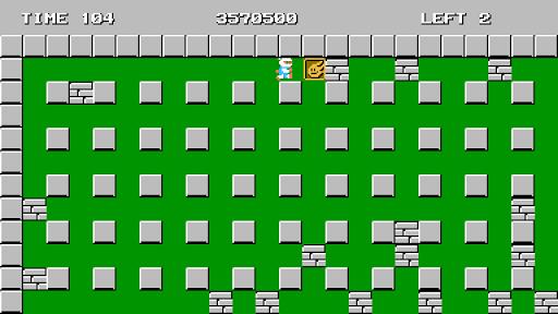 Bomb Man 1.5 Screenshots 14