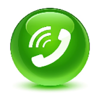 TalkTT  - 電話/ SMS /バーチャル電話番号