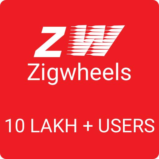 Zigwheels - New Cars & Bike Prices, Offers, Specs