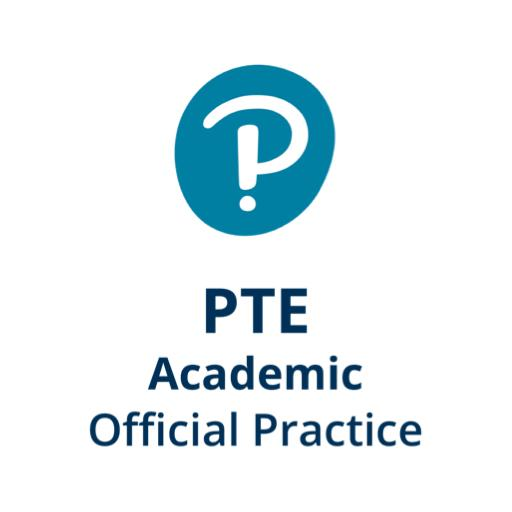 PTE Academic Official Practice