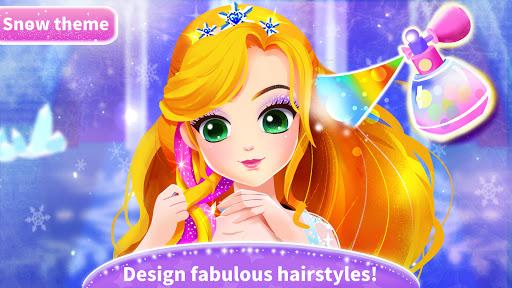 Little Panda: Princess's Fashion screenshots 3