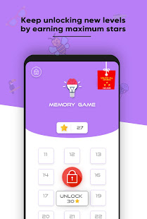 Memory Game - Brain It On 1.3 APK + Mod (Free purchase) for Android