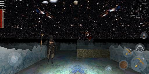 Dark Forest screenshots 4