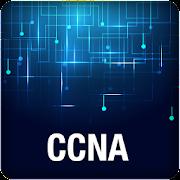 CCNA Exam Practice Questions