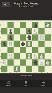 Chess ∙ Free Chess Games 5