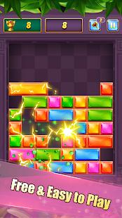Drop Puzzle: Slide Block Puzzle