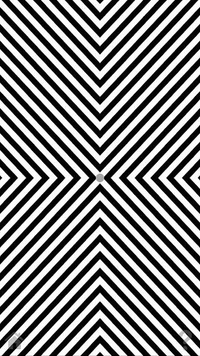 Illusion 17.12 screenshots 7