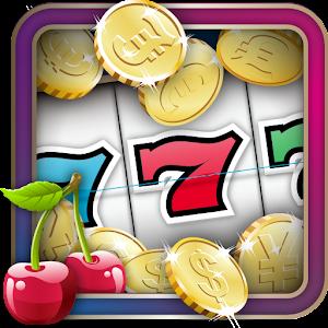 Slot Casino  Slot Machines