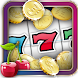 スロットマシン - Slot Casino