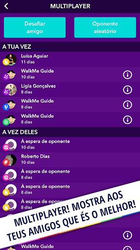 Quizit - Trivia Portuguu00eas 5.9.7 screenshots 6