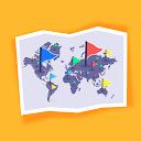 Domination Global: World War 3