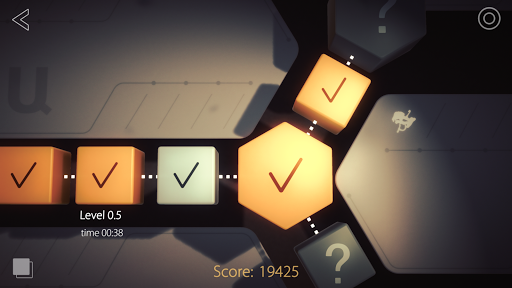 Shadowmatic  screenshots 4