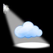 AutomationOnDrive  Icon