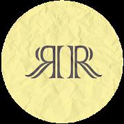 Rugo – Icon Pack