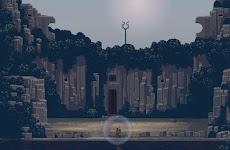 スキタイのムスメ:音響的冒剣劇のおすすめ画像3
