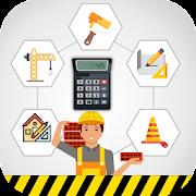 калькулятор всех строительных материалов 2019, тестування beta-версії обміну бонусів