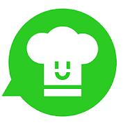 FamCook(ファムクック) - 食コミュニケーションアプリ