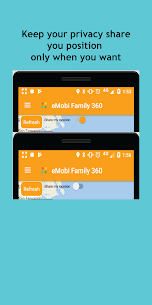 Family Locator GPS Tracker For Pc (Free Download – Windows 10/8/7 And Mac) 5