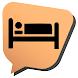 賃貸部屋 - Androidアプリ