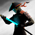 Shadow Fight 3 - RPG fighting Mod