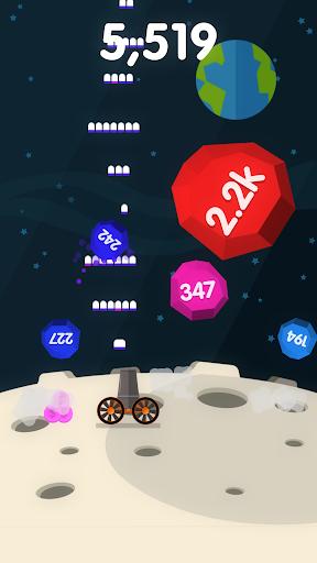 Ball Blast apkdebit screenshots 5