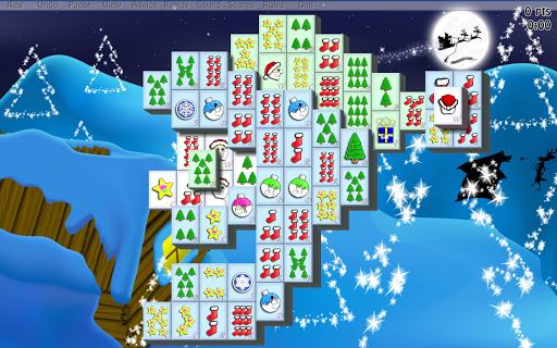 Mahjong In Poculis apkdebit screenshots 19