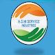 ADM Service para PC Windows