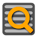 LogSearch - Androidアプリ