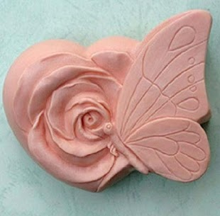 Craft Soap 9