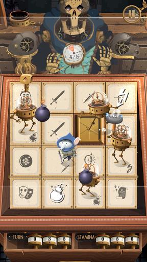 Maze Machina android2mod screenshots 1