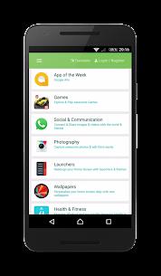 APK Download – Apps and Games Apk Download 2021 2